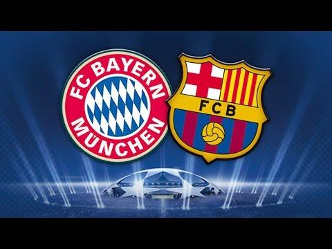 Željudin na zvezi in Bayern ali Barcelona
