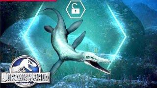 【トリナクロメルム】アンロック!最後の接戦がやばかったww #Ep83 ギガのJWTG 実況 恐竜