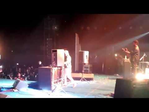 Nuckelya Papon ft.  Memories on Rongali...