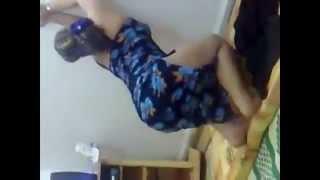 Repeat youtube video Niiko waalan