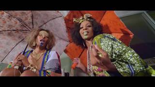 Singuila - L'amour ne suffit pas feat. Hiro