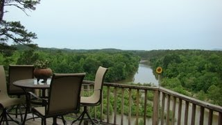 Ouachita River Property with National Forest and Mountain Views - Near Lake Ouachita!