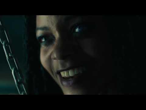 Imágenes Exclusivas de Venom 2: Habrá Matanza  Hipertextual Cine y TV