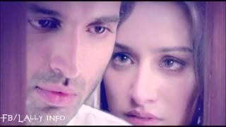 Bhula Dena Mujhe Mustafa Zahid) Official Full Song (Aashiqui 2) Lyrics