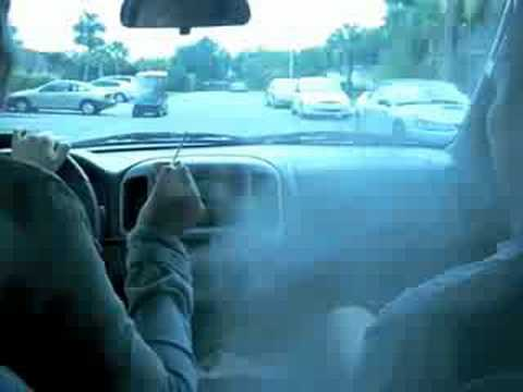 tips to avoid secondhand smoke