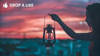 Kungs  Be Right Here Lyrics ft  GOLDN