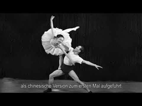5-tanzen-für-das-leben