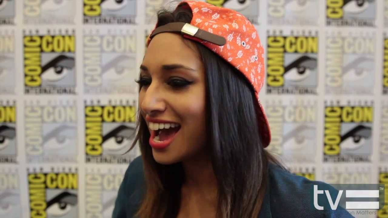 Youtube Meaghan Rath nudes (88 foto and video), Sexy, Leaked, Twitter, lingerie 2018