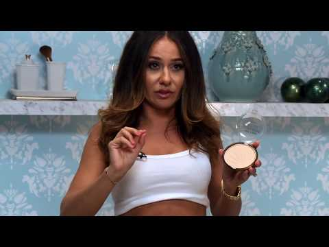 How To Get 6 Pack Abs with Makeup thumbnail