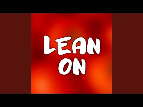Lean On - Peace Is The Mission - Extended Radio Version (Covers)