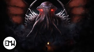 If You Need The Most Epic Dark Boss Theme, Check This • \
