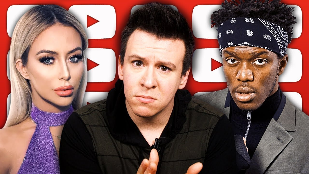 new-youtube-crackdown-incoming-things-could-get-bad-real-quick-for-us-and-more