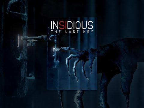 insidious:-the-last-key