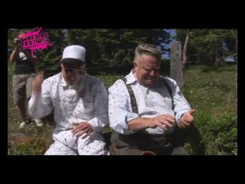 Download Maze & Martin Horat im Ameisenhaufen - Teil 2