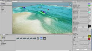 Download Shader Forge Videos - Dcyoutube