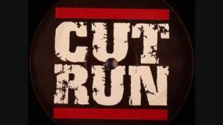 Cut N Run - It