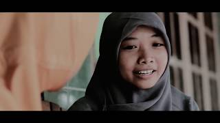 """Download Video film B. Jawa """"SAK MILINE BANYU"""" by siswa 12 Mipa 5 SMA N 1 Kradenan MP3 3GP MP4"""