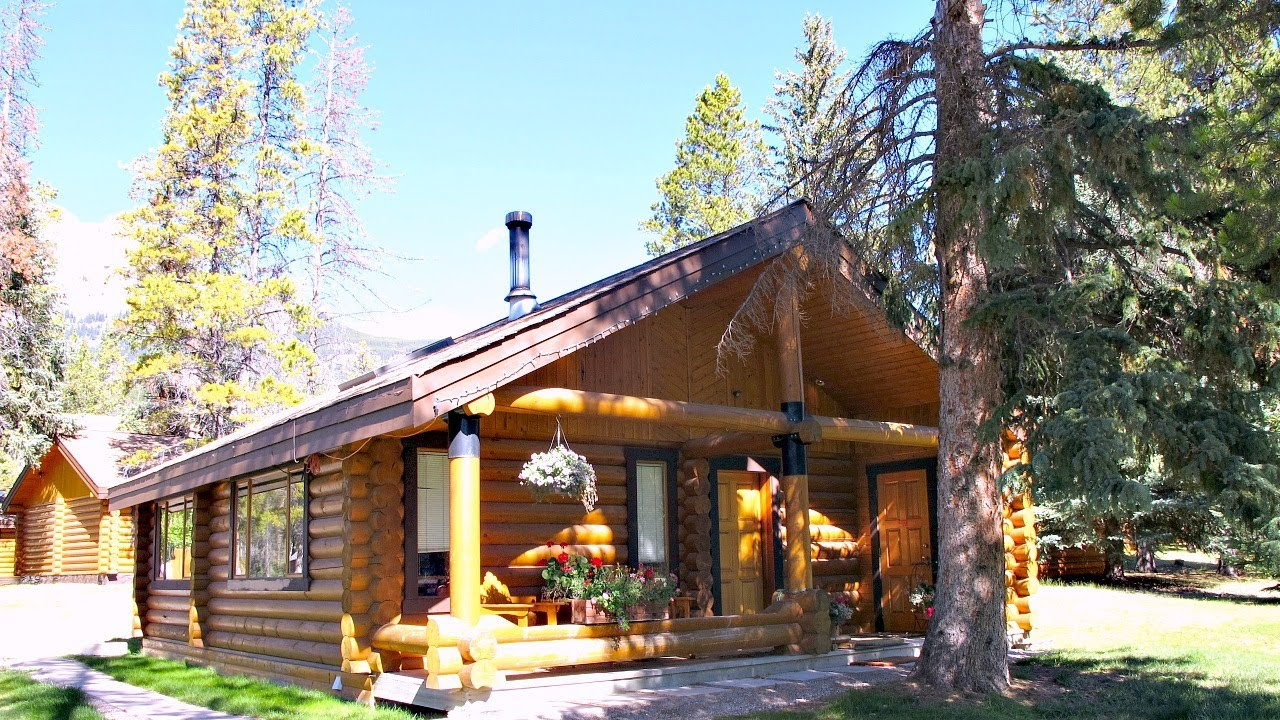 campjellystone wisconsin rate cabin cabins com our in are caledonia wi