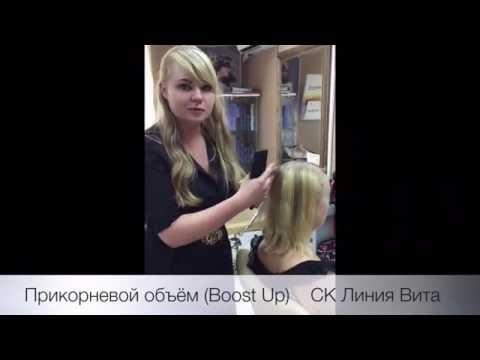 EGO аппаратный маникюр и педикюр в СПб, стрижки и