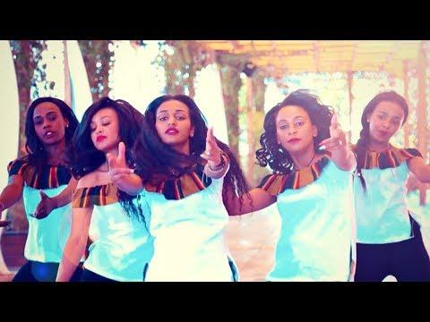 Molla Kassa – Ney Gibilgn   ነይ ግቢልኝ – New Ethiopian Music 2018 (Official Video)