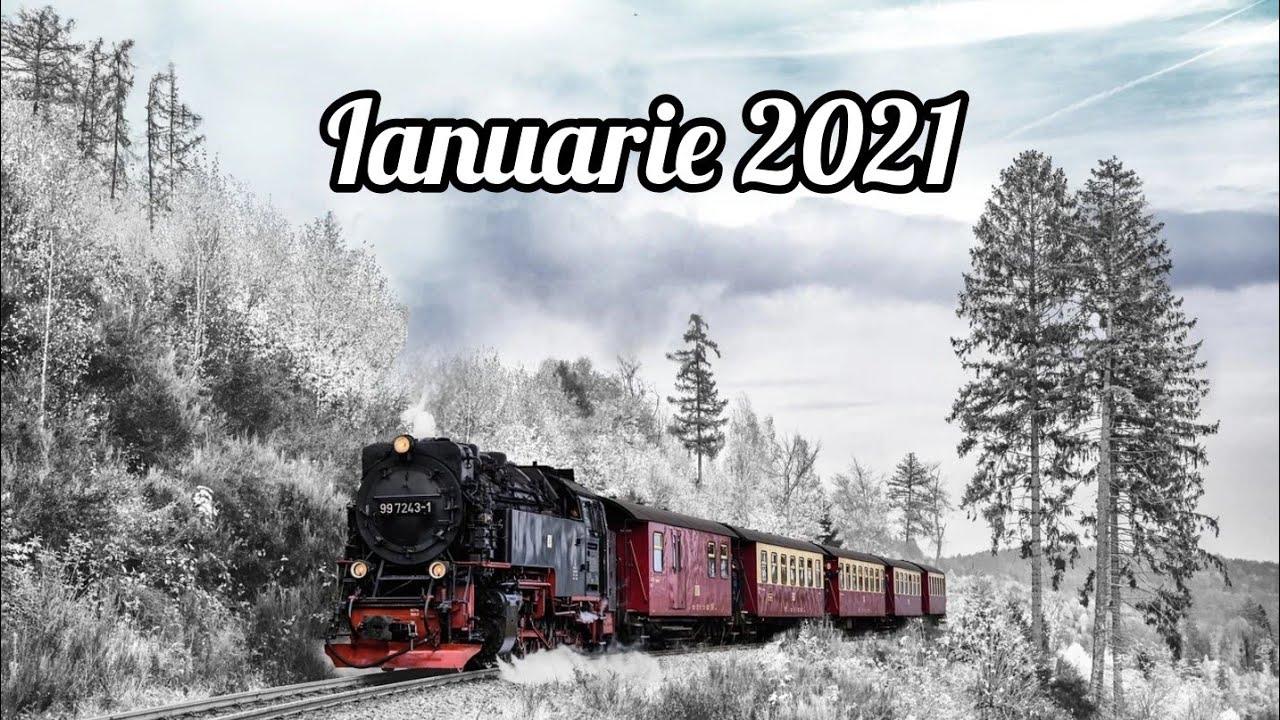 VARSATOR - Ianuarie 2021 ? Un nou inceput plin de pasiune, o relatie karmica.