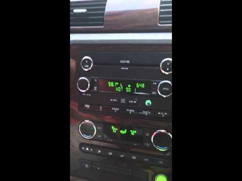 Redneck from six mile South Carolina calls radio station.