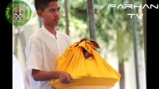 FARHAN TV - Maulid Nabi 2015 SMAN 10 FAJAR HARAPAN