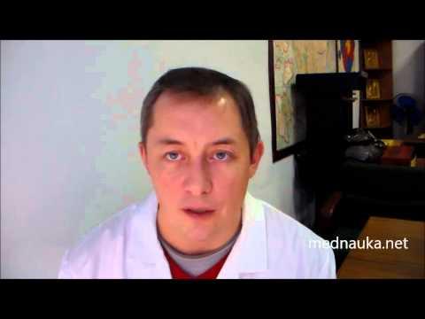 Дифференциальная диагностика эпилепсии и истерии