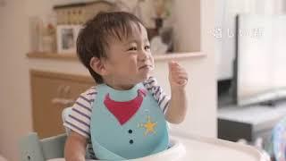 ... の新CMとなっています。 http://www.kyodai-create.co.jp http://www.sunsetswish.info https://mobile.twitter.com/tommy_713 https://mobile.twitter.com/junzo_ishida ...