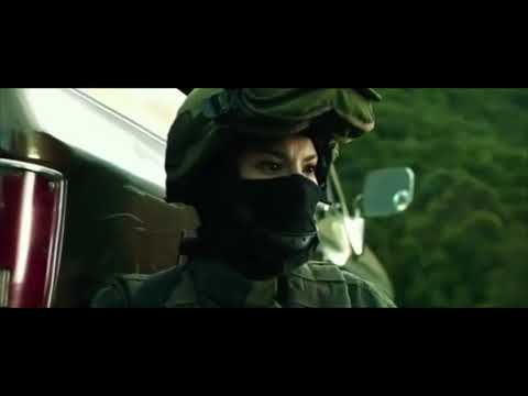 Phim Hành Động Lính Bắn Tỉa Đỉnh Cao (P2) đăng kí để xem ngay phần 3