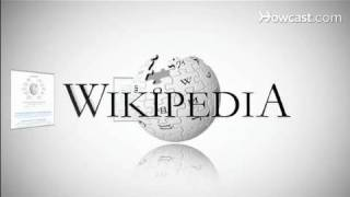 How to Edit a Wikipedia Article