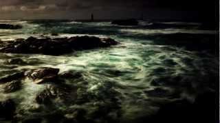 Abyssphere - Черный Oкеан ( Black Ocean )