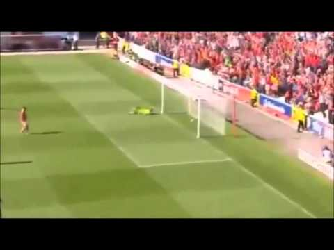 AFB88 sports & casino : stoke city - liverpool 9/8/2015