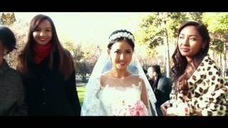 Абылайхан и Акбота Trailer. Красивая свадьба.RproStudio фото и видеосъемка свадеб(, 2016-04-11T05:18:54.000Z)