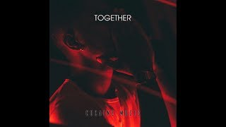 Bryson Tiller Type Beat - Together (prod. by Cocaine Music)
