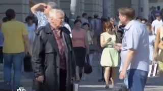 """Фильмы """" Кровные братья"""""""