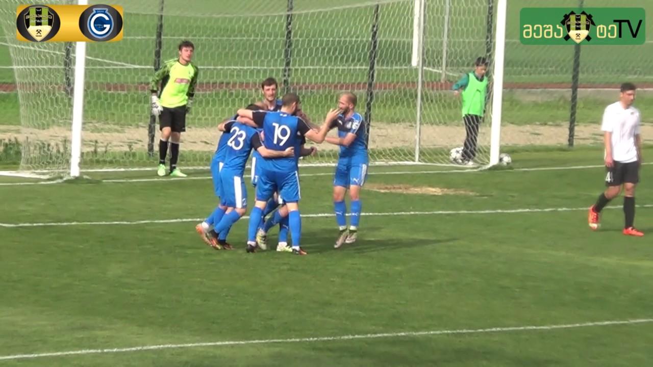 FuГџball Italien 2 Liga