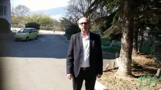 Крым, Ялта, (Лот №1339). Продажа 2-к.кв. улучшенной планировки...  Т.8 978 015 21 05