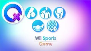 Wii Sports Theme [Remix]