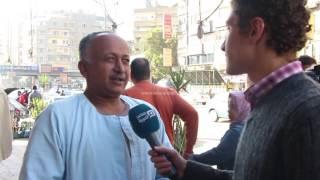 مصر العربية | في ذكرى المولد النبوي .. تعرف ايه عنه ؟