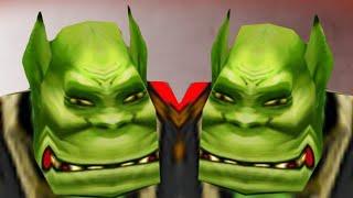 WarCraft 3 Reforged ПРИЧИНЫ ПРОВАЛА
