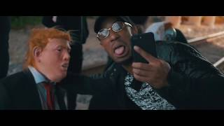 Gambar cover Kidd Wes-Made In America [Official Music Video] (Shot by Gfxkid Films)