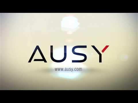 AUSY - Conseil en Ingénierie et Hautes Technologies