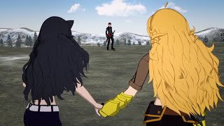 rwby-blake-amp-yang-vs-adam-full-fight-super-cut-1080p