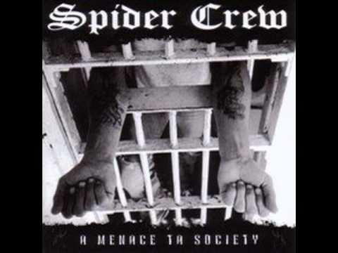 Spider Crew-Vienna Riot