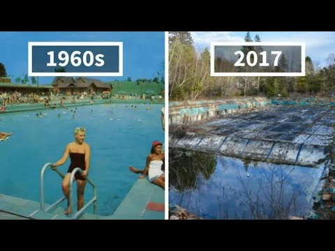 photography-finds-location-of-1960s-postcards-to-see-how-they-look-today
