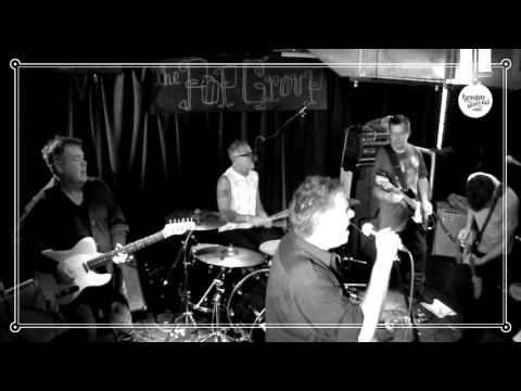 The Pop Group – We Are All Prostitutes  (Live from the Ramsgate Music Hall)