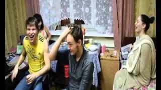 """Шоу """"Голос-5"""" С новыми наставниками. Юлия Петухова"""
