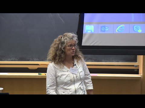 Cryptographic Problems in Algebraic Geometry Lecture