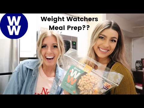 cook-with-us!-|-weight-watchers-meal-kit-review!